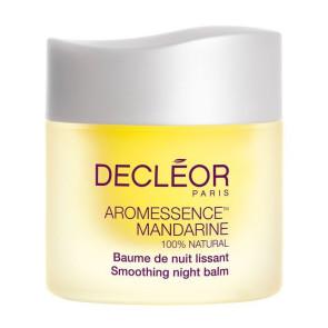 Decleor Aromessence Baume De Nuit Lissant Mandarine 15ML