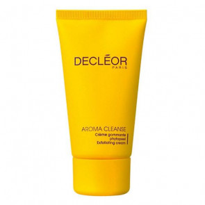Decleor Aroma Cleanse Creme Gommante Phytopeel 50ML