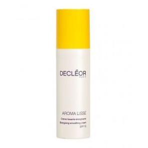 Decleor Aroma Lisse Creme Lissante Energisante SPF15 50ML