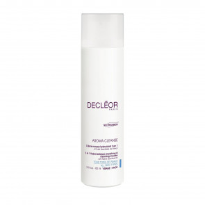 Decleor Aroma Cleanse Creme Mousse Hydra-Eclat 100ML