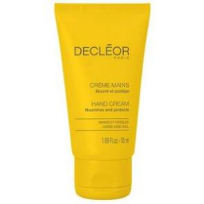 Decleor Creme Mains 50ML