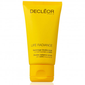 Decleor Life Radiance Gommage Double Eclat 50ML