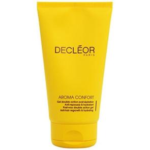 Decleor Aroma Confort Gel Post Epilation 125ML