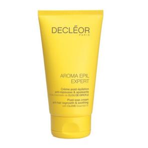 Decleor Aroma Confort Gel Post Epilation 50ML