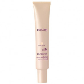 Decleor Hydra Floral BB Creme SPF15