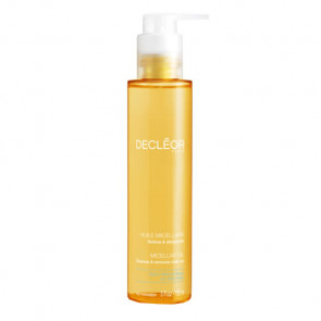 Decleor Aroma Cleanse Huile Micellaire 150ML