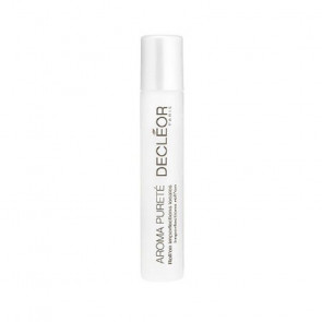 Decleor Aroma Purete Roll-On Imperfections 10ML