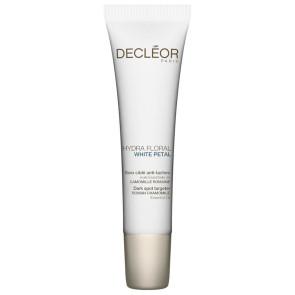 Decleor Hydra Floral White Petal Soin Cible Anti-Taches 15ML