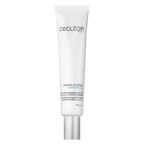 Decleor Hydra Floral White Petal CC Creme SPF50