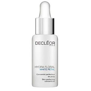 Decleor Hydra Floral White Petal Serum Concentre 30ML