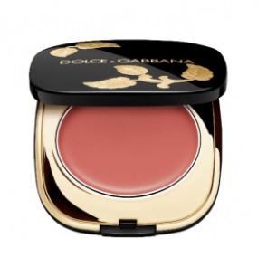 Dolce & Gabbana Dolce Blush Creamy Cheek and Lip Colour