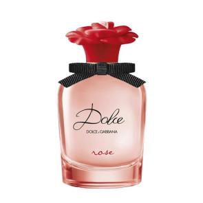 Dolce & Gabbana Dolce Rose 50ML
