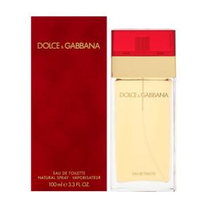 Dolce & Gabbana Eau de Toilette 100ML