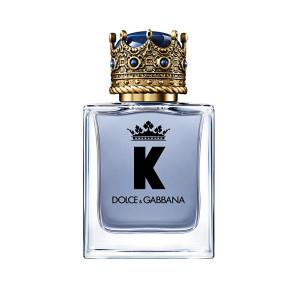 Dolce & Gabbana K 50ML