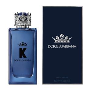 Dolce & Gabbana K Eau de Parfum 100ML