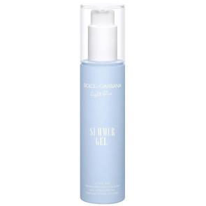 Dolce & Gabbana Light Blue Summer Gel After Sun 150ML