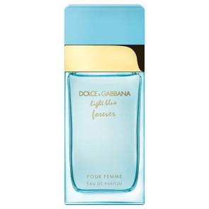 Dolce & Gabbana Light Blue Forever Pour Femme 100ML