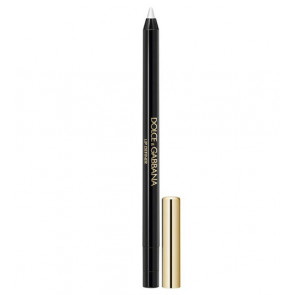 Dolce & Gabbana Lip Liner Pencil - 19 Universelle