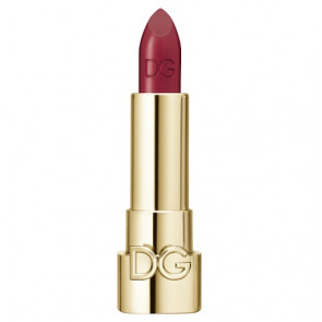 Dolce & Gabbana The Only One Luminous Colour Lipstick