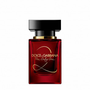 Dolce & Gabbana The Only One 2 50ML