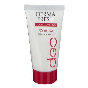 Dermafresh Odor Control Crema 30ML