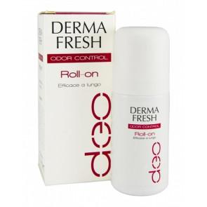 Dermafresh Odor Control Roll On 30ML