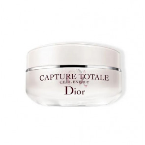 Dior Capture Totale C.E.L.L. Energy Cream 50ML
