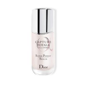 Dior Capture Totale C.E.L.L. Energy Super Potent Serum 50ML