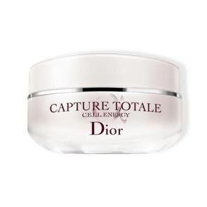 Dior Capture Totale C.E.L.L. Energy Eye Cream 15ML