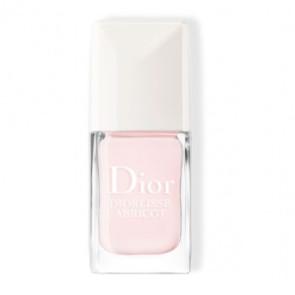 Dior Diorlisse Abricot