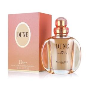 Dior Dune 100ML