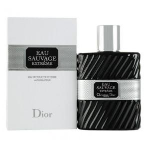 Dior Eau Sauvage Extreme 100ML