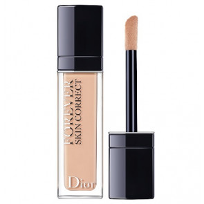 Dior Forever Skin Correct 24h