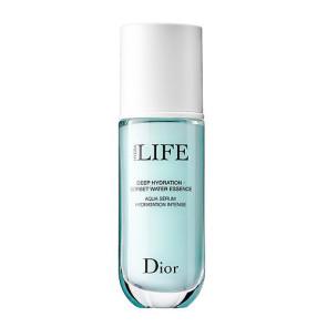 Dior Hydra Life Aqua Serum Hydratation Intense 40ML