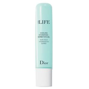 Dior Hydra Life Soin Yeux Hydratation Givree 15ML