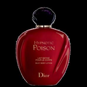 Dior Hypnotic Poison Silky Body Lotion 200ml