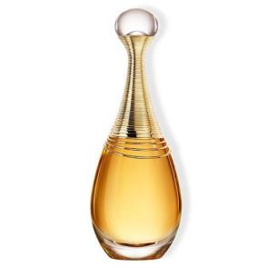 Dior J'Adore Infinissime 50ML