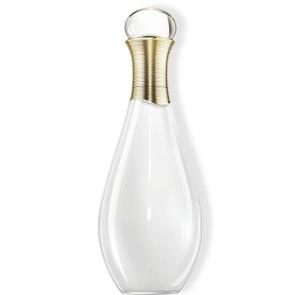 Dior J'Adore Lait Sublime Corps 200ML