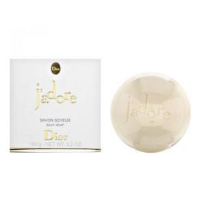 Dior J'Adore Savon Soyeux 150GR