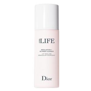 Dior Hydra Life Lait Micellaire Demaquillant 200ML