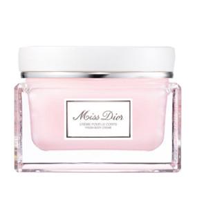 Dior Miss Dior Creme Pour Le Corps 150ML