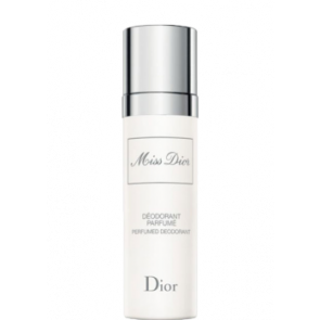 Dior Miss Dior Deodorant spray 100ml