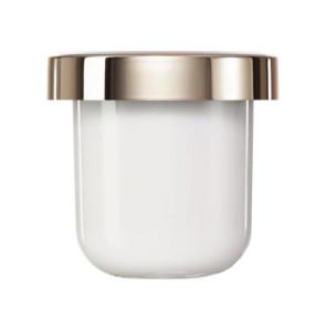 Dior Prestige La Creme Texture Riche Refill 50ML
