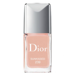 Dior Dior Vernis Effet Gel