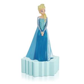Disney Frozen Elsa 3D Shower Gel 300ML