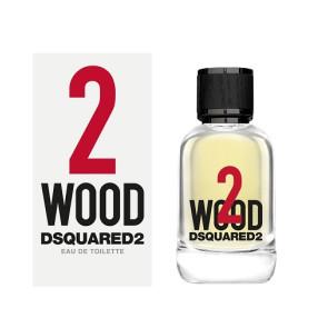 Dsquared2 2Wood 30ML