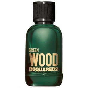 Dsquared2 Green Wood 50ML