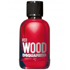 Dsquared2 Red Wood 50ML