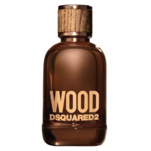 Dsquared2 Wood For Him 100ML