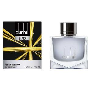 Dunhill Black 50ML